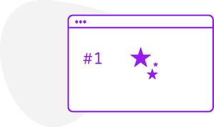 Individuelle Websites 3Creator